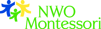 NWOMontessori